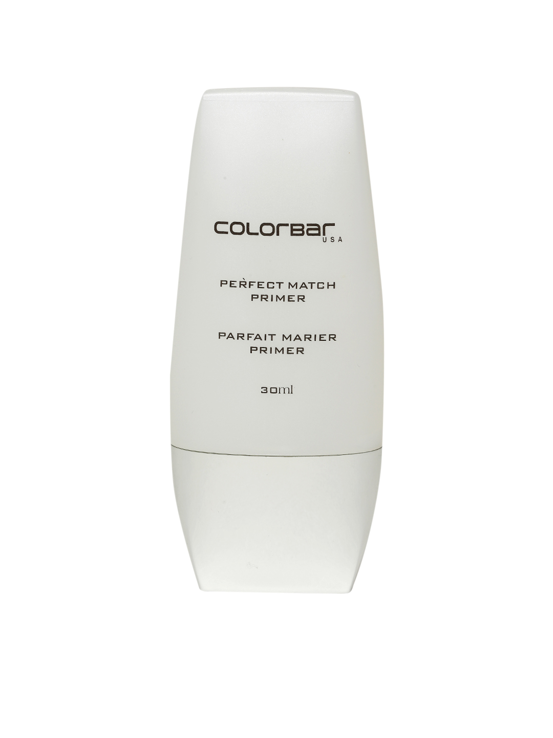Colorbar Perfect Match Primer 30 ml Price in India