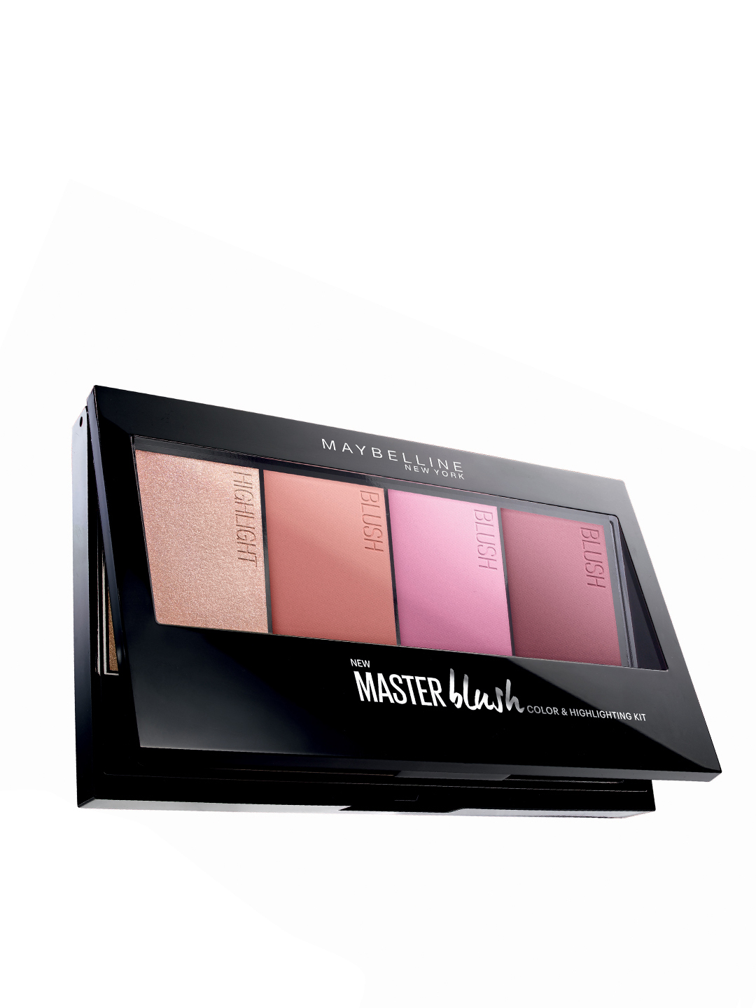 Maybelline Face Studio Master Colour & Highlight Kit Price in India