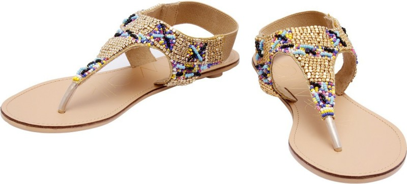 Catwalk Casual Women Flats Price in India