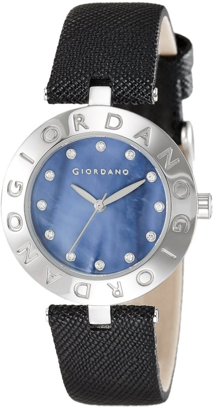 Giordano 2754-01 Analog Watch  - For Women Price in India