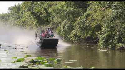 Isabelle_Airboat1