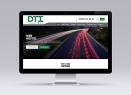 DTI – Transportation
