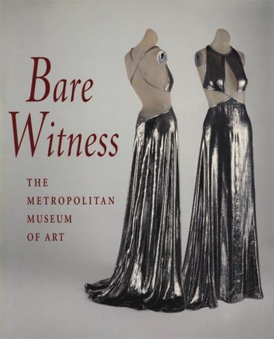 19 бесплатных книг о моде от The Metropolitan Museum of Art 7
