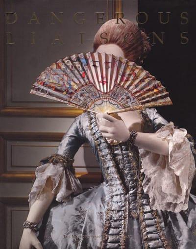 19 бесплатных книг о моде от The Metropolitan Museum of Art 9