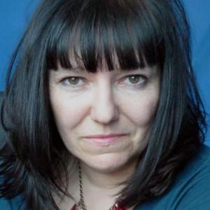Hannah Robinson