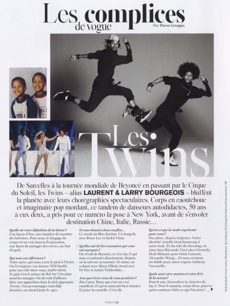 198776