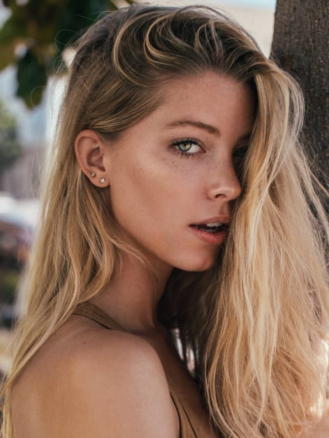 Next Miami Baskin Champion