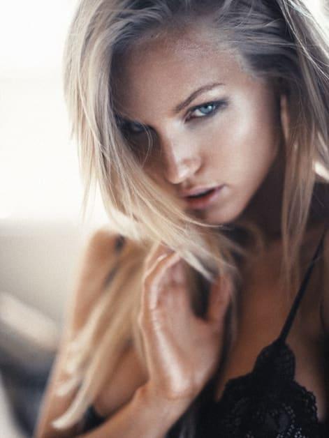 Ashley Anderson Nude Photos 53