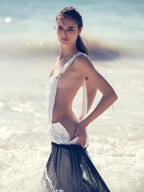 next    new york    blanca padilla