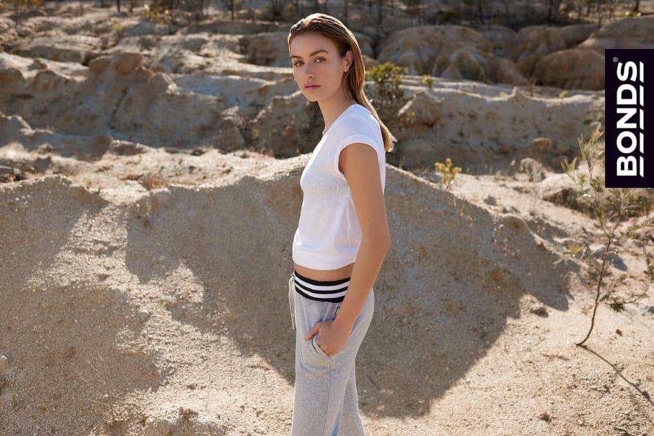 Sahara Ray photos