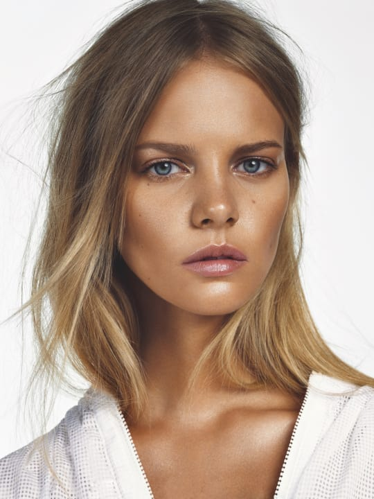 Next New York Marloes Horst