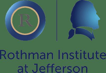 ROTHMAN & JEFFERSON