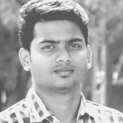Bala Krishnan