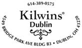 Kilwins Dublin