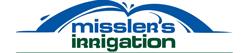 Misslers Irrigation
