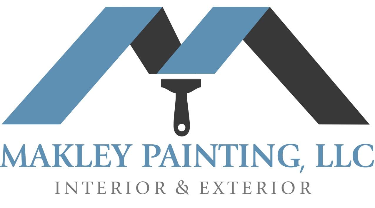 Makley Painting