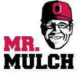 Mr Mulch