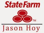 State Farm Jason Hoy