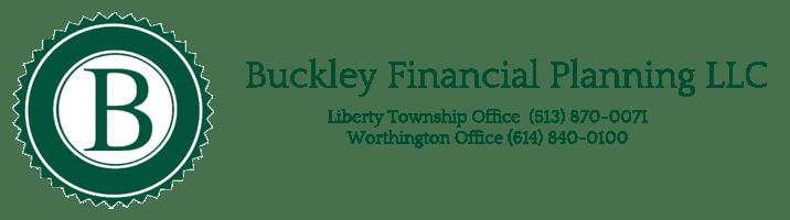 Buckley Financial