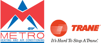 Metro Heating and Air