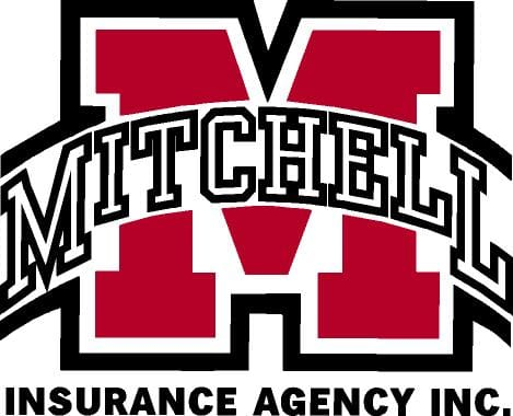 Mitchell Insurance Agency