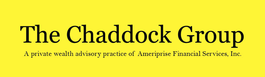 The Chaddock Group
