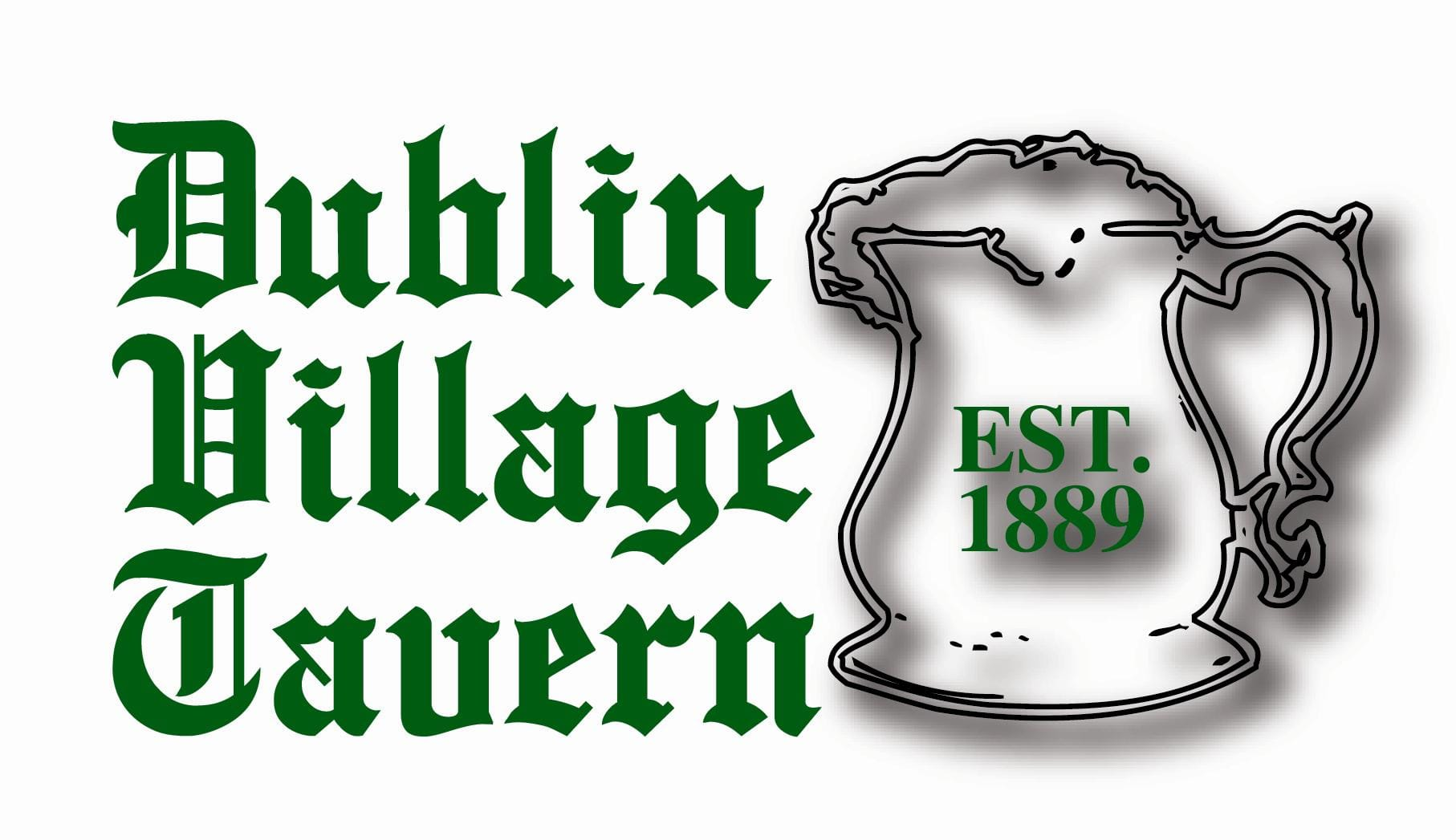 Dublin Village Tavern
