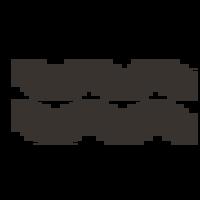 USP icon - Seafront