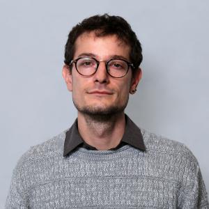 Mauro Micozzi picture