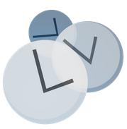Entrain app icon