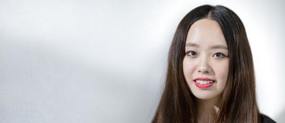 Cheng Hu