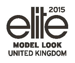 Elite Model Look UK