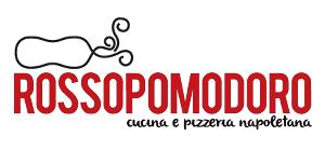 Rossopomodoro logo