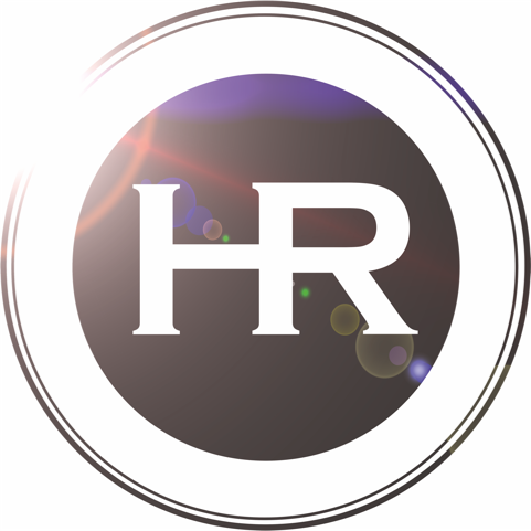 Hidden Rooms logo