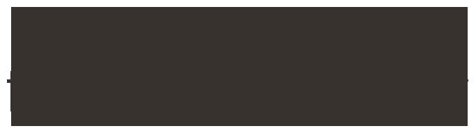 Hammingbird Bakery logo