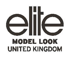 Elite Model logo