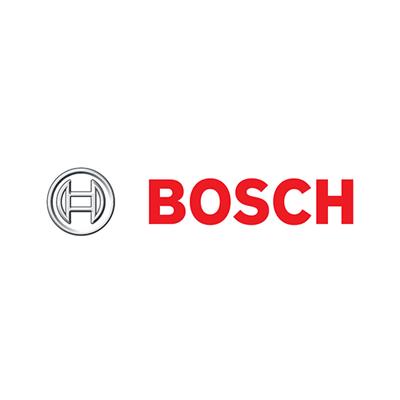 Mähroboter-Hersteller Bosch