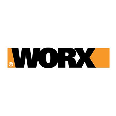 Mähroboter-Hersteller Worx