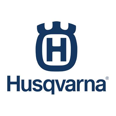 Mähroboter-Hersteller Husqvarna