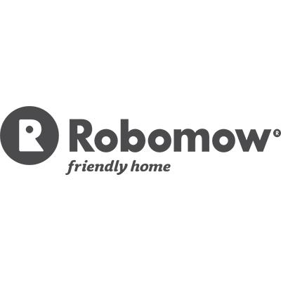Mähroboter-Hersteller Robomow