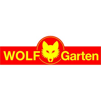 Mähroboter Hersteller Wolf-Garten