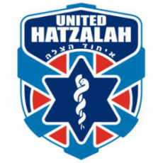 United Hatzalah of Israel