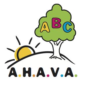 A.H.A.V.A.