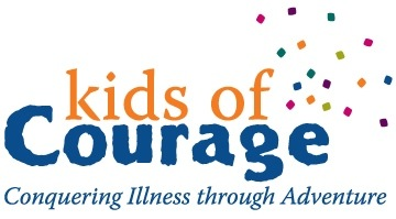 Kids of Courage