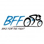 Bike for the Fight