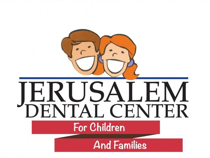 Jerusalem Dental Center