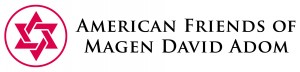 American Friends of Magen David Adom