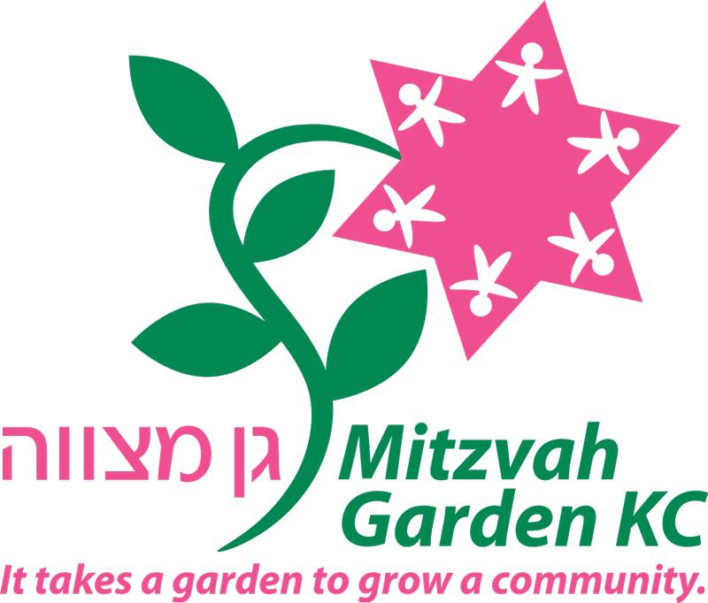 Mitzvah Garden KC