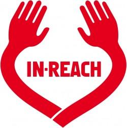 In-Reach