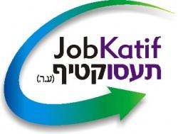 JobKatif